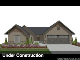 Home for sale at 323 W 3480 South, Nibley, UT  84321. Listed at 249900 with 3 bedrooms, 2 bathrooms and 1,828 total square feet