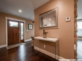 Home for sale at 4311 S Spruce Cir, Salt Lake City, UT 84124. Listed at 699000 with 5 bedrooms, 4 bathrooms and 3,235 total square feet
