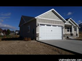 Home for sale at 16 W 980 South, Mona, UT 84645. Listed at 309000 with 3 bedrooms, 2 bathrooms and 3,100 total square feet