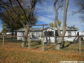 Home for sale at 295 E Main, Myton, UT 84052. Listed at 117000 with 3 bedrooms, 2 bathrooms and 1,500 total square feet