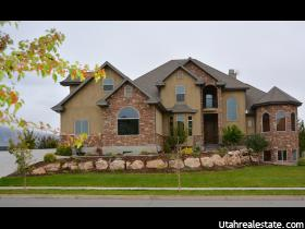 Casa Unifamiliar por un Venta en 337 W PADDOCK Lane Kaysville, Utah 84037 Estados Unidos