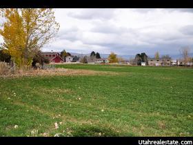 Terrain pour l Vente à 100 E 185 S Midway, Utah 84049 États-Unis