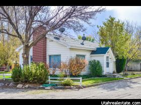MLS #1337489 for sale - listed by P. Brian Olsen, Coldwell Banker Residential Brokerage-Orem