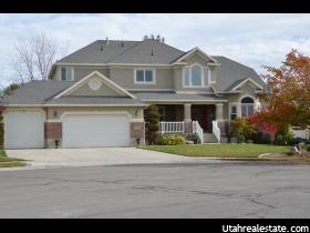 MLS #1337642 for sale - listed by Traci Smith, Axis Realty