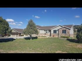 Villa per Vendita alle ore 2195 E PAUNSAGUANT CLIFFS Drive Hatch, Utah 84735 Stati Uniti
