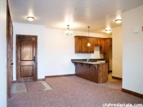 Home for sale at 2011 S 2100 East #117, Salt Lake City, UT  84108. Listed at 278900 with 2 bedrooms, 2 bathrooms and 1,405 total square feet