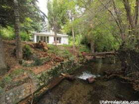Home for sale at 3550 E Millcreek Rd, Salt Lake City, UT 84109. Listed at 699900 with 1 bedrooms, 2 bathrooms and 1,155 total square feet