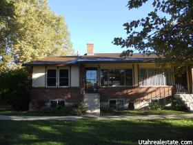 Home for sale at 647 W Brookshire #1, Riverdale, UT 84405. Listed at 114900 with 2 bedrooms, 2 bathrooms and 1,980 total square feet