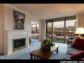 Home for sale at 241 N Vine St #706W, Salt Lake City, UT  84103. Listed at 230000 with 2 bedrooms, 2 bathrooms and 1,200 total square feet