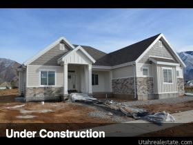 Home for sale at 966 N 120 West, Mapleton, UT 84664. Listed at 499900 with 3 bedrooms, 3 bathrooms and 5,000 total square feet