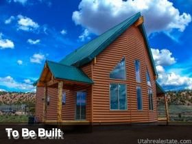 Home for sale at 46615 W Thunder Ridge Rd #193, Fruitland, UT  84027. Listed at 235800 with 3 bedrooms, 2 bathrooms and 1,751 total square feet