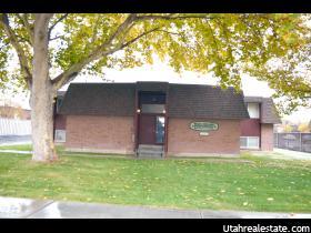 Casa multifamiliare per Vendita alle ore 630 N MAIN Street Orem, Utah 84057 Stati Uniti