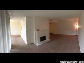 Home for sale at 241 N Vine St St #105 W, Salt Lake City, UT 84103. Listed at 169700 with 1 bedrooms, 2 bathrooms and 1,200 total square feet