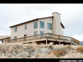 Home for sale at 1936 S West Hoytsville Rd, Coalville, UT 84017. Listed at 390000 with 4 bedrooms, 3 bathrooms and 3,452 total square feet