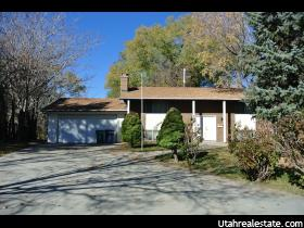 MLS #1343873 for sale - listed by Ryan Ogden, RE/MAX Unlimited