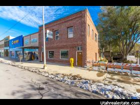 Home for sale at 65 S Main St, Nephi, UT 84648. Listed at 196000 with 0 bedrooms, 3 bathrooms and 2,400 total square feet