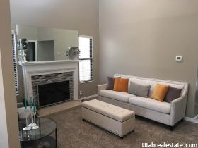Home for sale at 1145 E Murray Holladay Rd, Salt Lake City, UT  84117. Listed at 224900 with 3 bedrooms, 3 bathrooms and 1,472 total square feet
