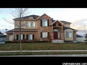 MLS #1344166 for sale - listed by Troy Hodell, Equity Real Estate - Solid