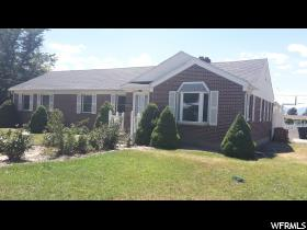 MLS #1344855 for sale - listed by Patricia Harkin, HomeSmart Advantage - Union Park
