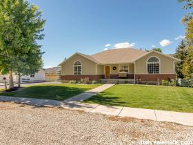 Home for sale at 466 S Main, Coalville, UT 84017. Listed at 380000 with 4 bedrooms, 3 bathrooms and 3,403 total square feet