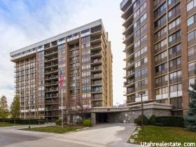 Home for sale at 241 N Vine St #406E, Salt Lake City, UT 84103. Listed at 245000 with 1 bedrooms, 2 bathrooms and 1,200 total square feet