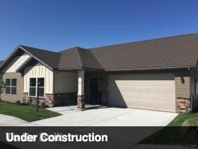 Home for sale at 34 S 640 East #5, Hyrum, UT  84319. Listed at 172900 with 3 bedrooms, 2 bathrooms and 1,500 total square feet