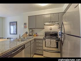 Home for sale at 152 N M St, Salt Lake City, UT 84103. Listed at 239900 with 2 bedrooms, 1 bathrooms and 1,298 total square feet
