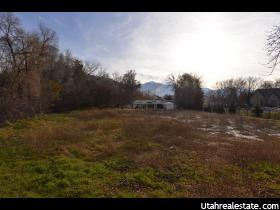 MLS #1346193 for sale - listed by Mark Olsen, Equity Real Estate - Solid
