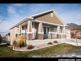Home for sale at 523 S Cardon Ridge Dr #212, Smithfield, UT 84335. Listed at 248000 with 3 bedrooms, 2 bathrooms and 3,434 total square feet