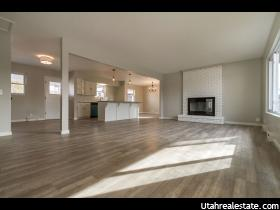 Home for sale at 4079 S 800 East, Salt Lake City, UT 84107. Listed at 294999 with 3 bedrooms, 2 bathrooms and 2,188 total square feet