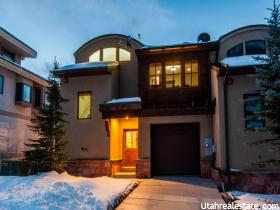 MLS #1346382 for sale - listed by Alexander Miller, Locus, A Real Estate Company