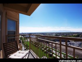 Home for sale at 5 S 500 West #1103, Salt Lake City, UT  84101. Listed at 179900 with 1 bedrooms, 1 bathrooms and 644 total square feet