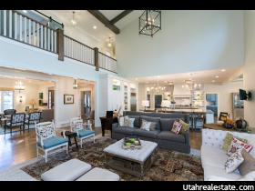 Home for sale at 4455 S 2700 East, Holladay, UT  84124. Listed at 3500000 with 7 bedrooms, 9 bathrooms and 14,259 total square feet