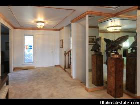 Home for sale at 3000 S Connor St #15, Salt Lake City, UT  84109. Listed at 439900 with 3 bedrooms, 3 bathrooms and 4,100 total square feet