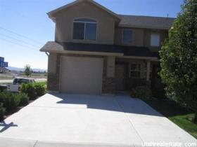 Home for sale at 689 N 240 East #38, Smithfield, UT 84335. Listed at 137000 with 3 bedrooms, 3 bathrooms and 1,555 total square feet