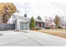 Home for sale at 1527 S 1900 East, Salt Lake City, UT  84108. Listed at 544900 with 5 bedrooms, 3 bathrooms and 2,489 total square feet