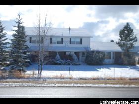 Home for sale at 499  State Road 248, Kamas, UT  84036. Listed at 244000 with 4 bedrooms, 3 bathrooms and 2,676 total square feet
