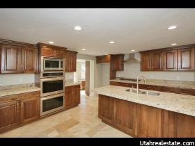 Home for sale at 3120  Metropolitan Way, Salt Lake City, UT 84109. Listed at 567000 with 5 bedrooms, 3 bathrooms and 3,701 total square feet