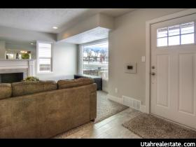 Home for sale at 1653 E 2100 South, Salt Lake City, UT  84105. Listed at 399900 with 5 bedrooms, 2 bathrooms and 2,148 total square feet