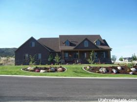 Home for sale at 352 E 1100 South, Nephi, UT 84648. Listed at 499000 with 6 bedrooms, 4 bathrooms and 6,400 total square feet