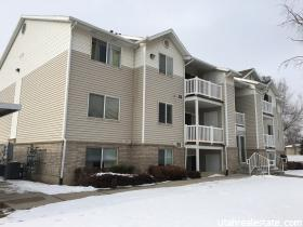 Home for sale at 3860 S Mccall St #2A, South Salt Lake, UT  84115. Listed at 110000 with 2 bedrooms, 2 bathrooms and 960 total square feet