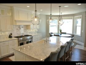 MLS #1349310 for sale - listed by Mark Haaga, Home Buyers Marketing II, Inc.