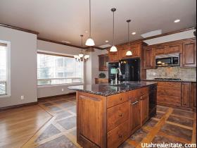 MLS #1349319 for sale - listed by Joshua Stern, KW Salt Lake City Keller Williams Real Estate