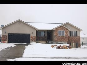 Home for sale at 142 E 500 North, Millville, UT 84326. Listed at 259900 with 4 bedrooms, 3 bathrooms and 3,051 total square feet