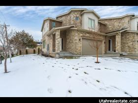 Home for sale at 657 E Nikita Cv, Murray, UT 84107. Listed at 346000 with 3 bedrooms, 4 bathrooms and 2,364 total square feet