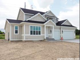 MLS #1349537 for sale - listed by C Terry Clark, Ivory Real Estate L.C.