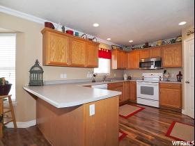 MLS #1349601 for sale - listed by Joshua Stern, KW Salt Lake City Keller Williams Real Estate