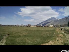 Terreno por un Venta en 775 N 300 W Mapleton, Utah 84664 Estados Unidos