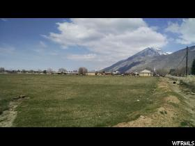 Terreno per Vendita alle ore 775 N 300 W Mapleton, Utah 84664 Stati Uniti