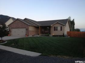 Home for sale at 122 E 600 North, Millville, UT 84326. Listed at 279900 with 4 bedrooms, 3 bathrooms and 3,276 total square feet